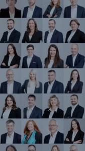 INTARGIA Team