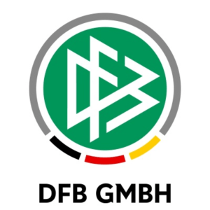 DFB-GmbH Logo