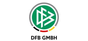 DFB-GmbH klein